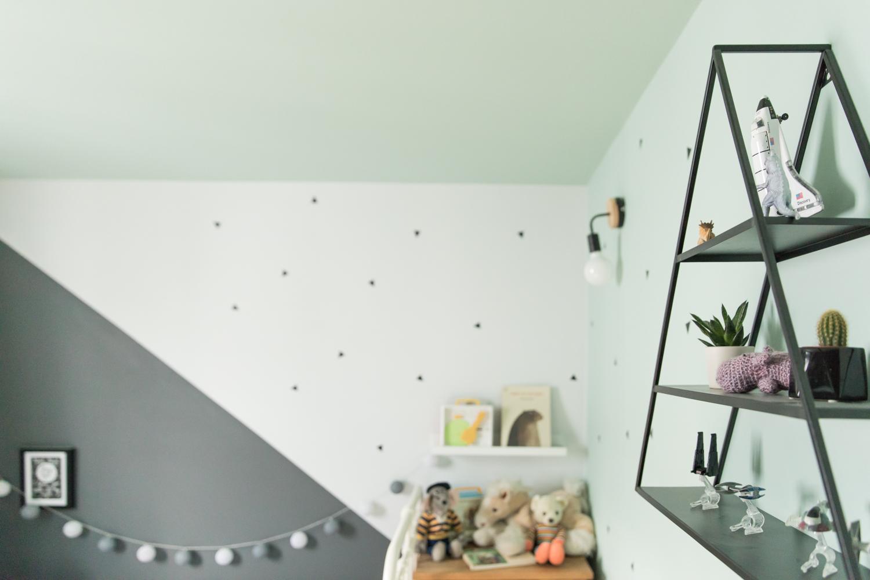 Kids bedroom update - Donna Ford-1.jpg