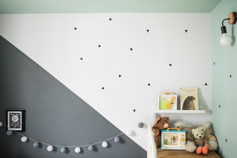 Kids bedroom update - Donna Ford-5.jpg