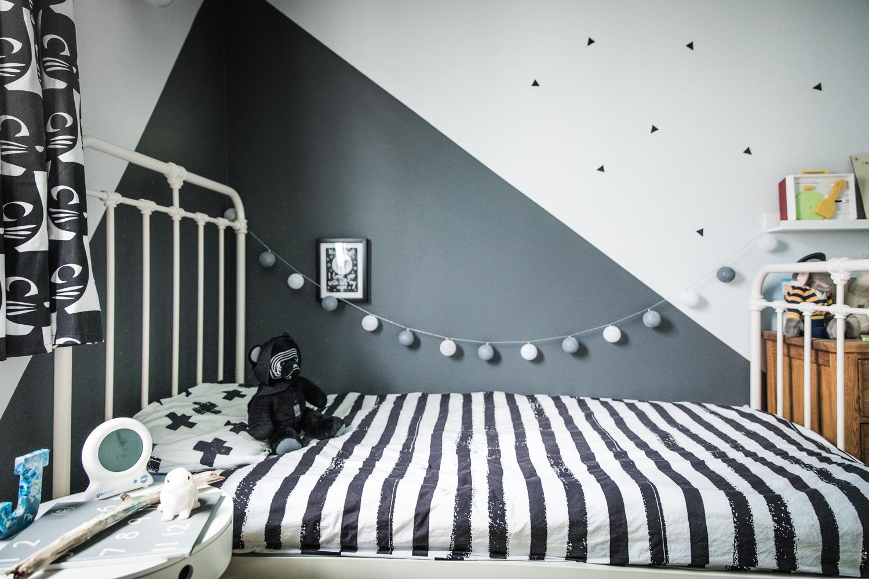 Kids bedroom update - Donna Ford-4.jpg