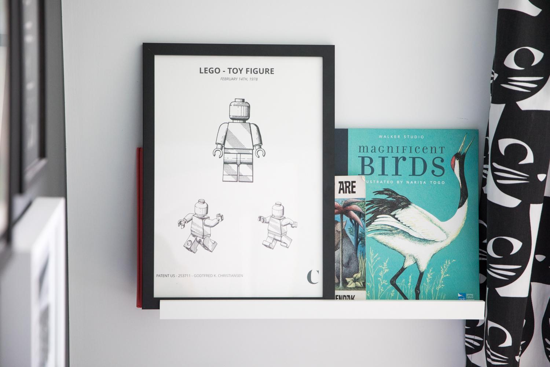 artprints2018-22.jpg