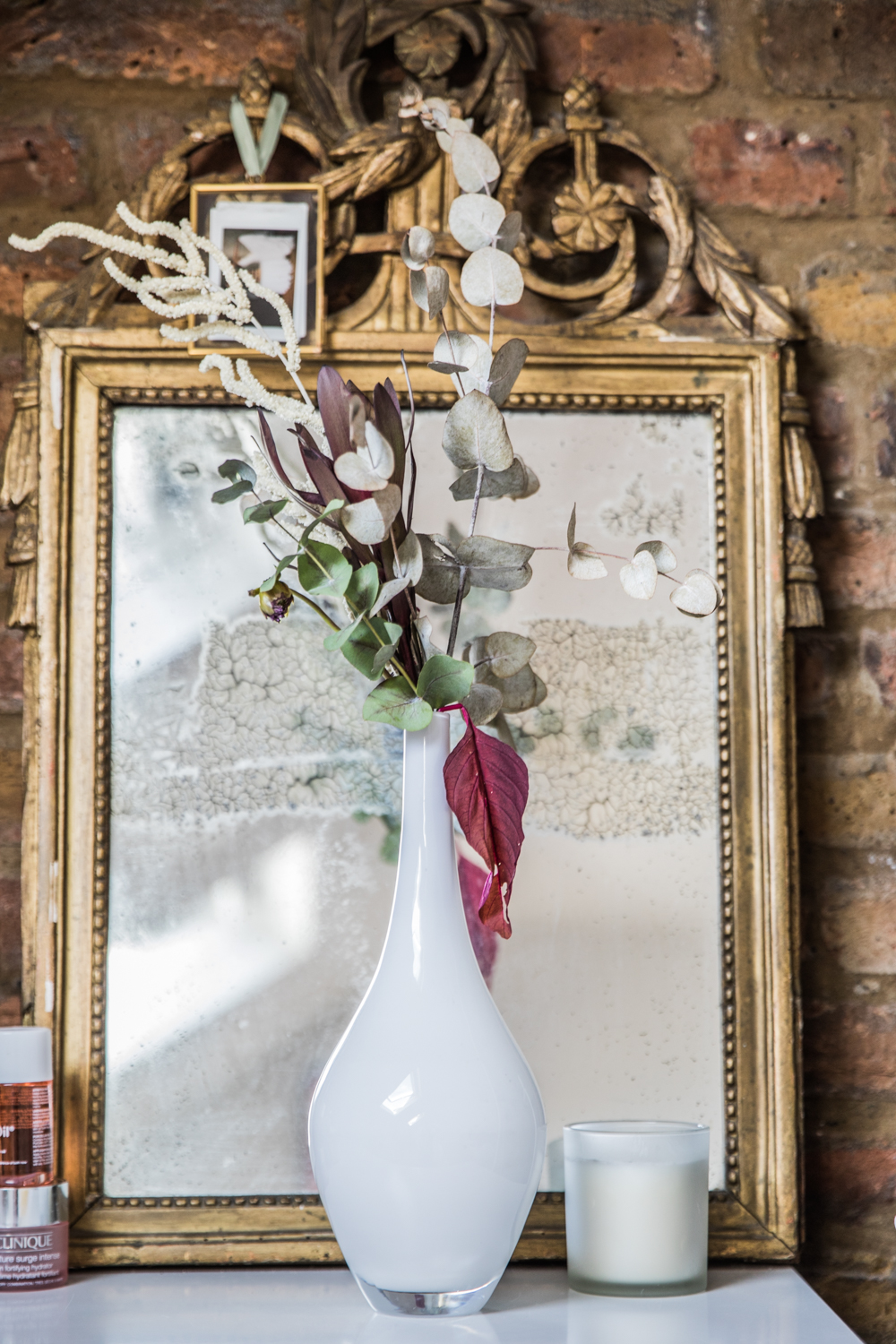 Victorian converted flat-Donna Ford2018-4.jpg