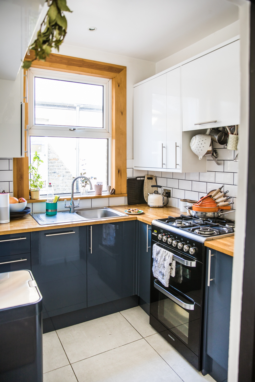 Victorian converted flat-Donna Ford2018-14.jpg