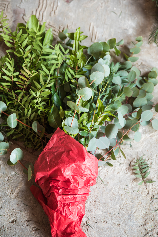 Homemade Christmas wreath DIY 2018.jpg