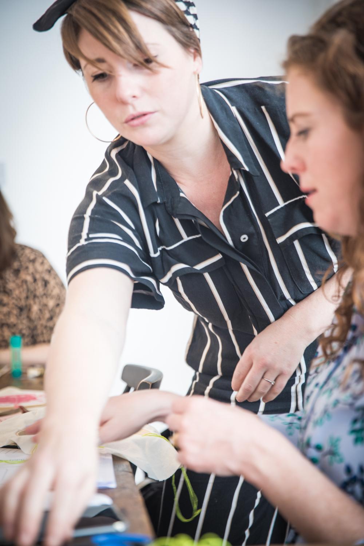 Positive Planning Workshop-DonnaFord18-12.jpg