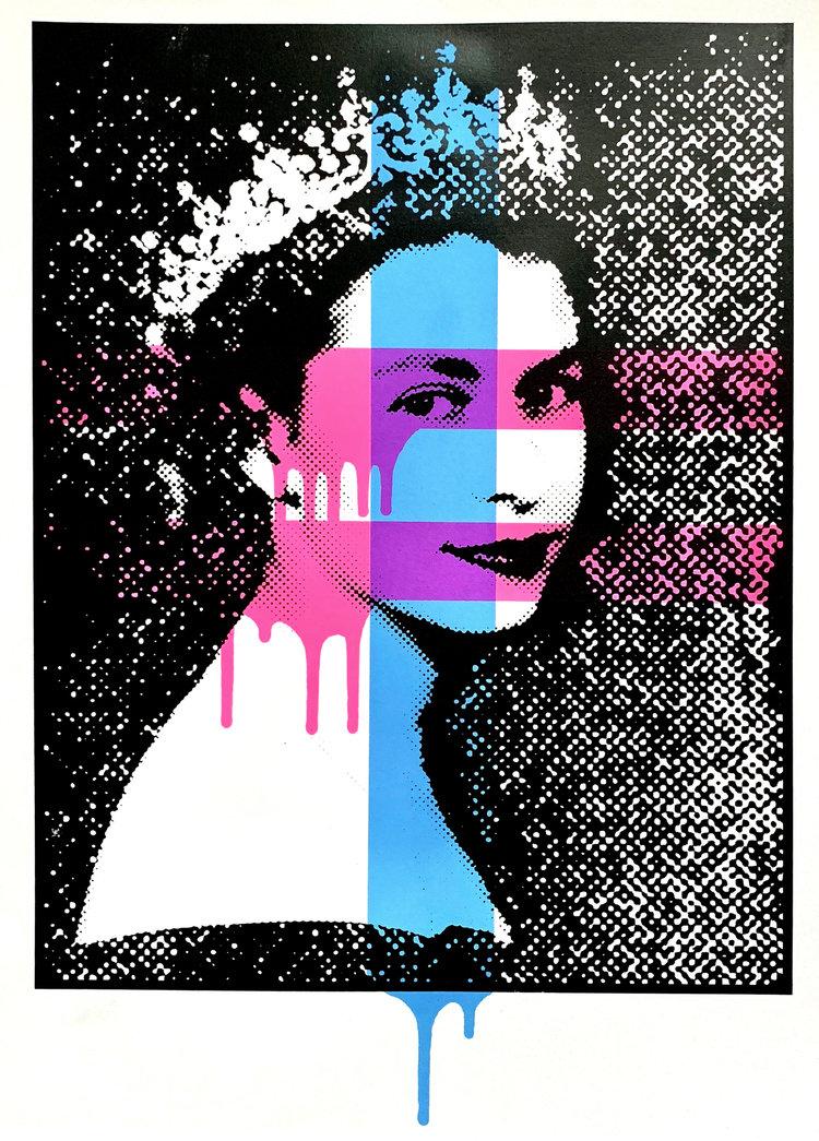 QE+print+pink-blue+web.jpg