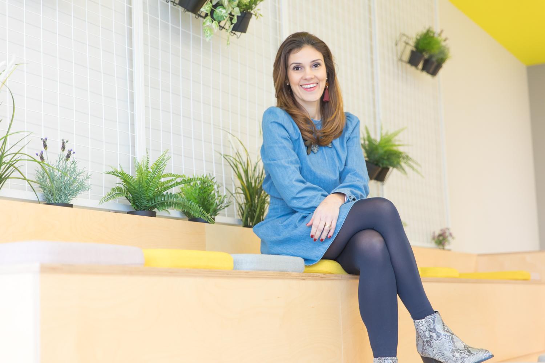DonnaFord2019-Fernanda-30.jpg