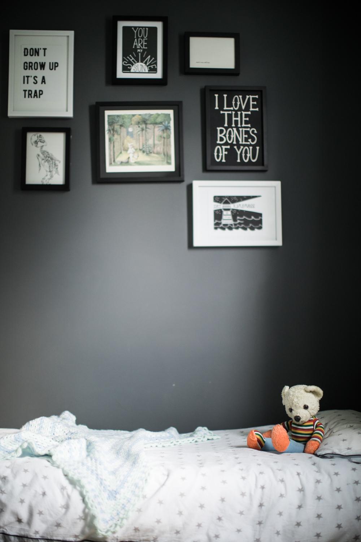 Kids bedroom update - Donna Ford-1-5.jpg