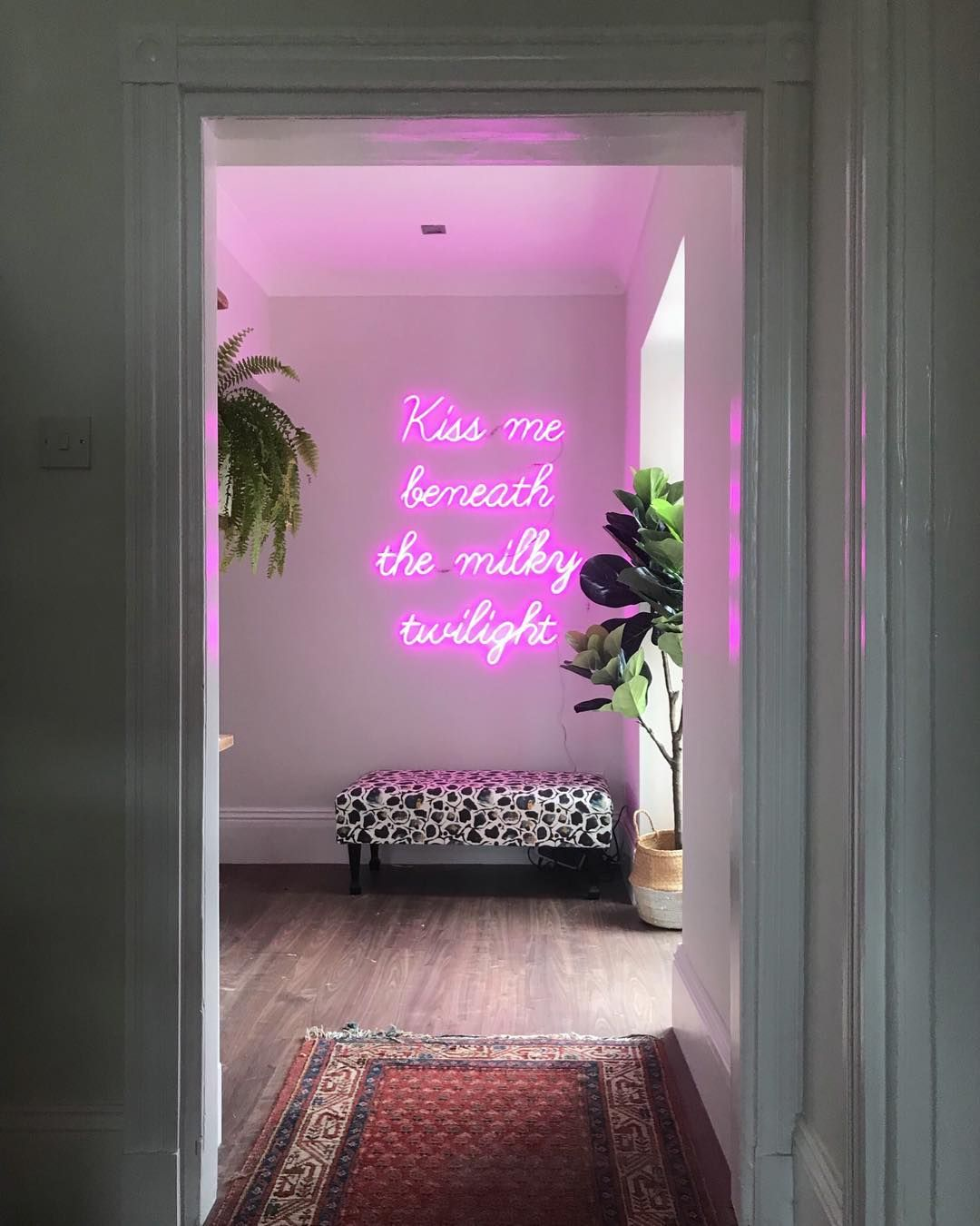 lisa dawson neon sign.jpg