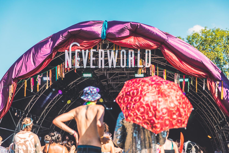 Neverworld2018-DonnaFord-22.jpg