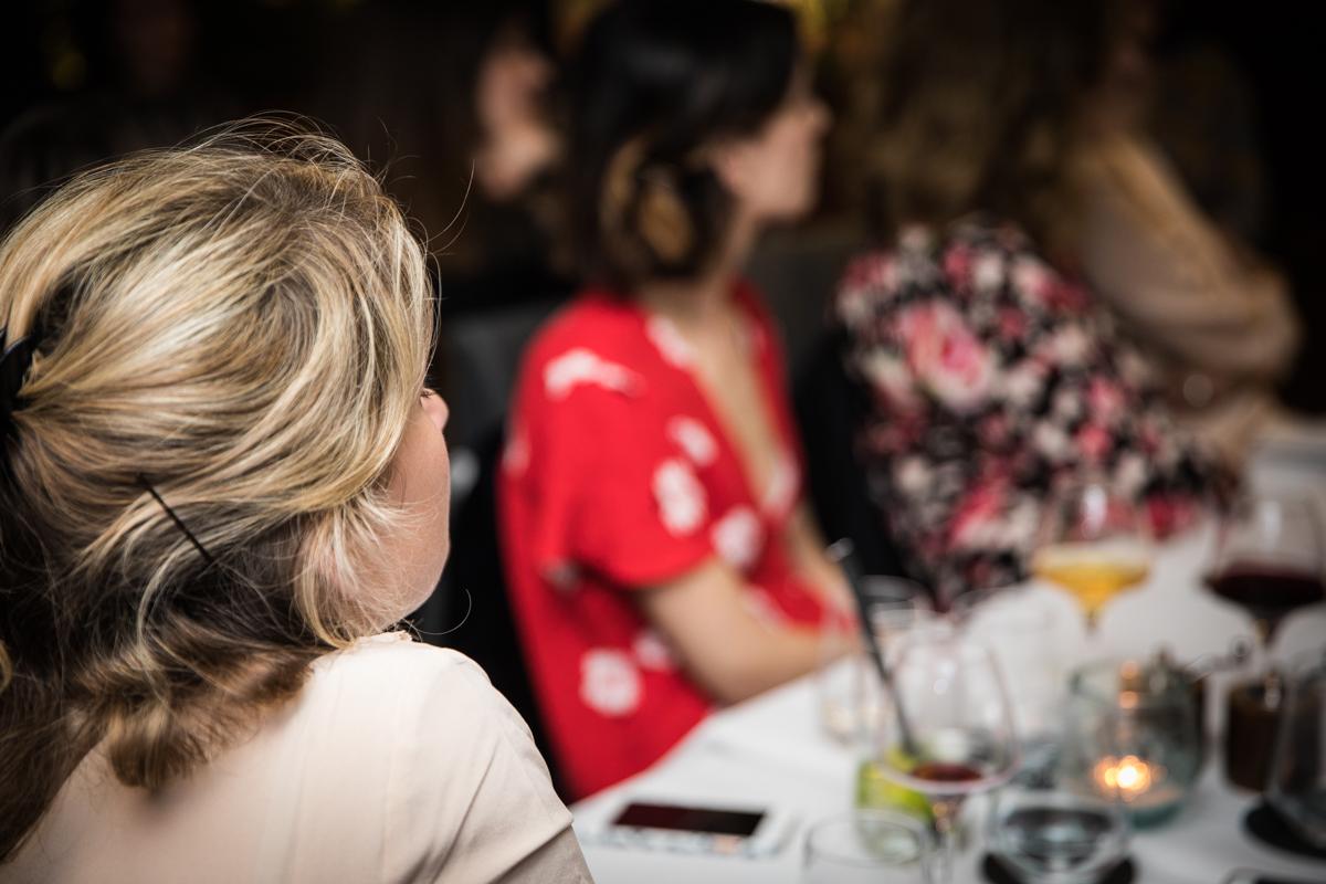 DonnaFord2019-POM Supper Club-21.jpg