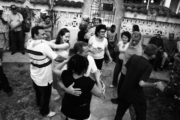 Cuba party 2.jpg