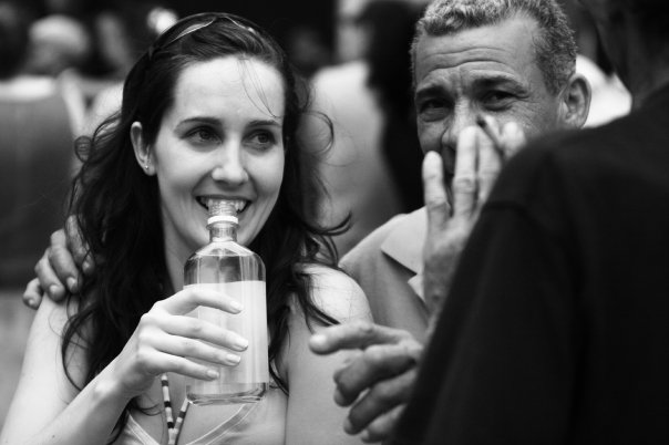 Cuba party 3.jpg