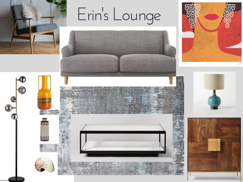 Erin's Living Area.jpg