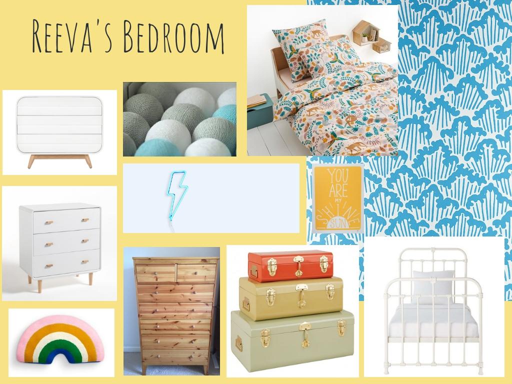Jigisha Playroom and Reeva's bedroom-2.jpg