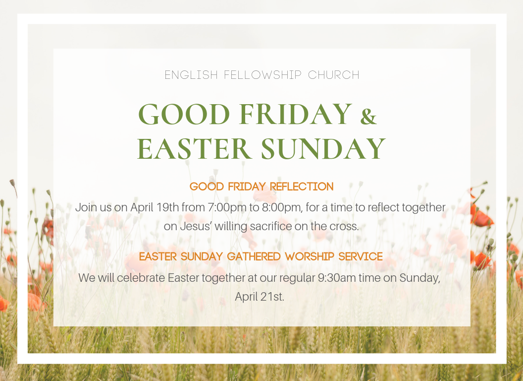 Good Friday & Easter Sunday.png