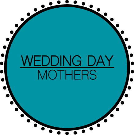 WEDDINGDAY_MOTHERS.png