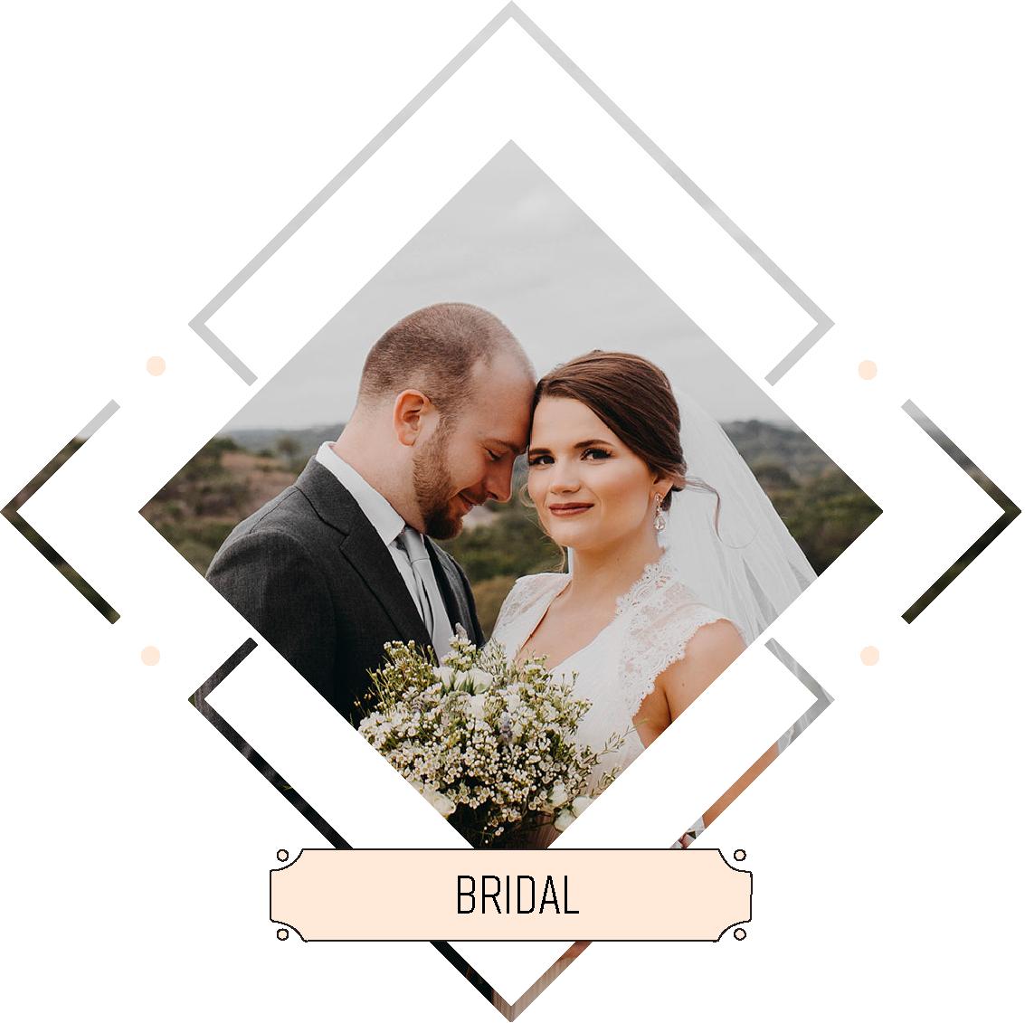 Bridal_Link-01.png