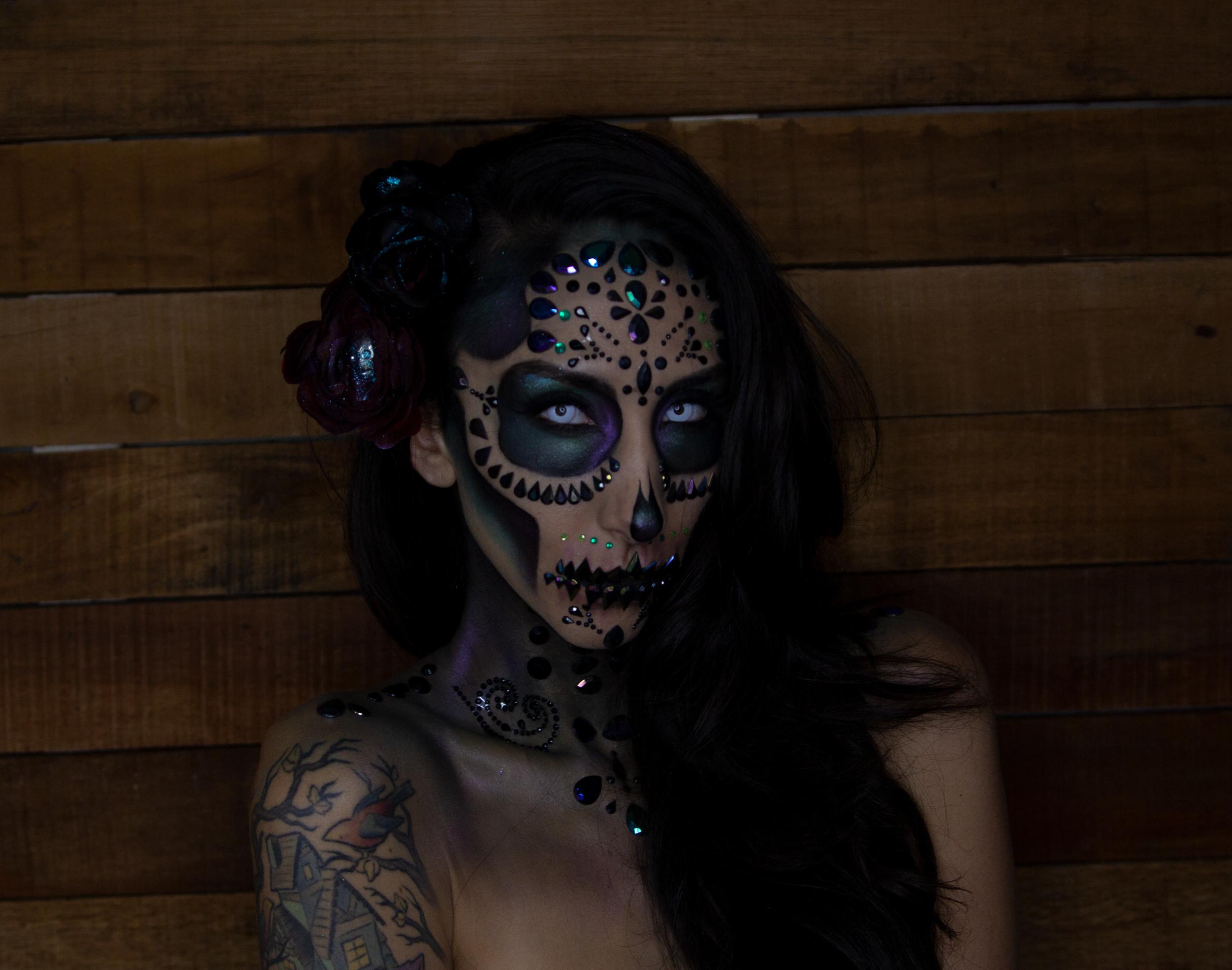 greenpurp_skull.png