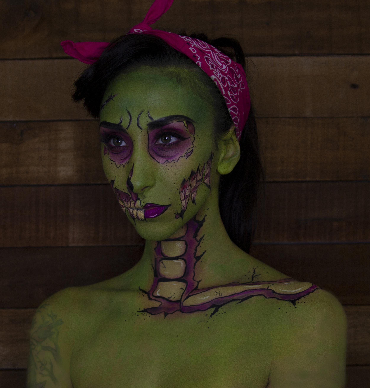 zombie_left.jpg