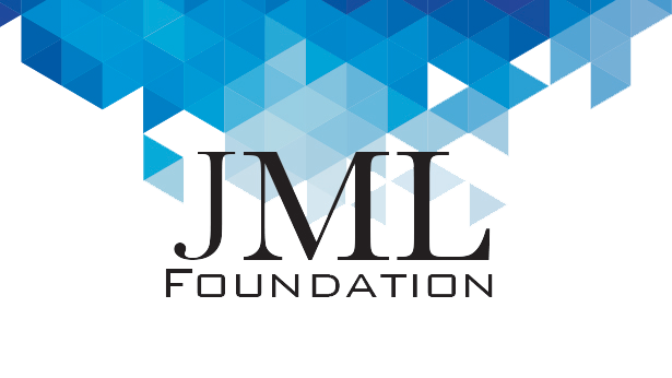 Jacques M. Littlefield Foundation