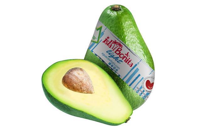 isla-bonita-diet-avocado.jpg