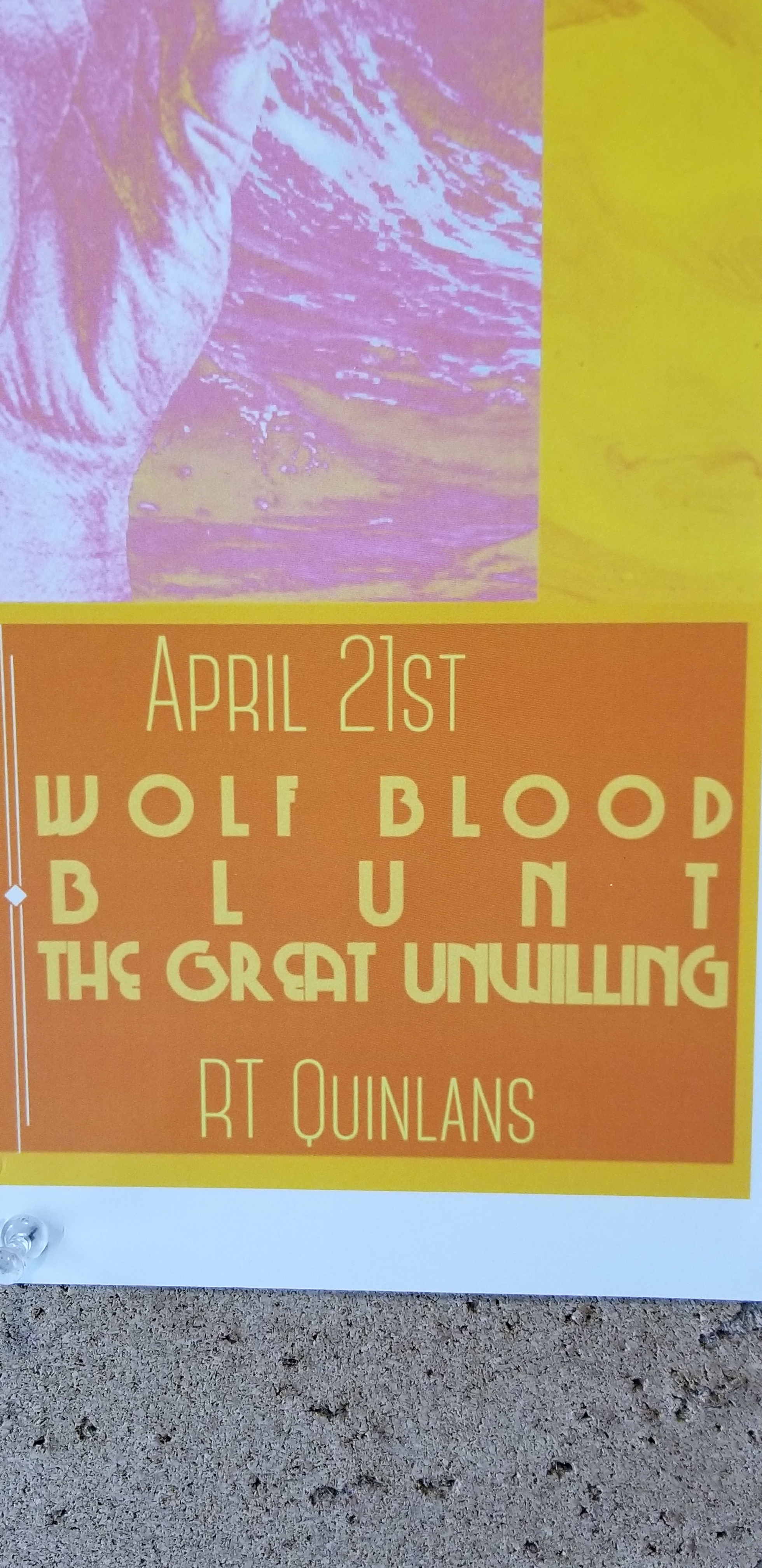 Wolf Blood1.jpg