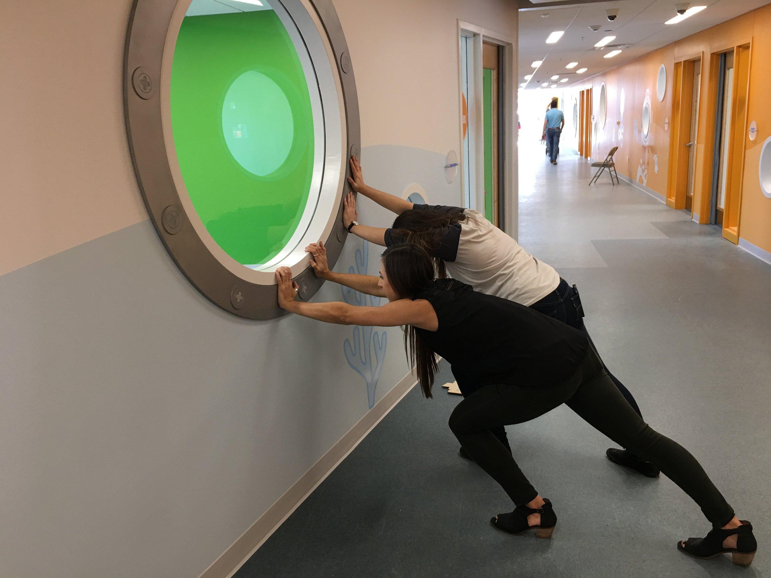 Applying-Porthole.JPG