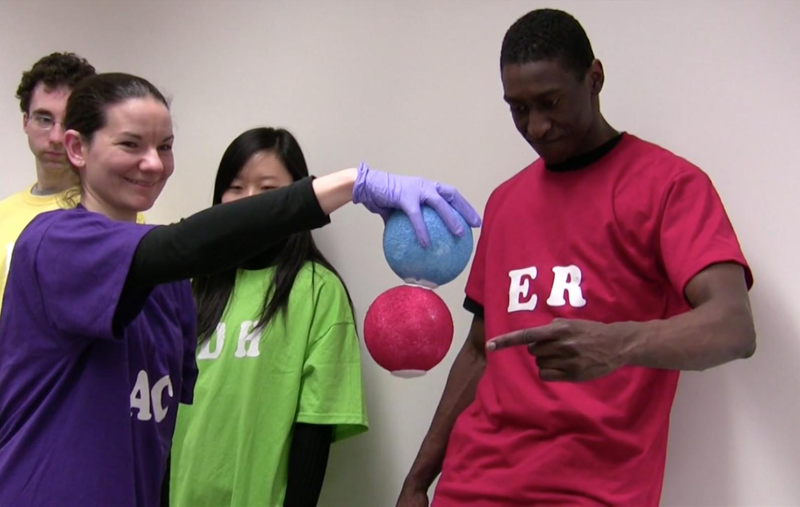 Screen Shot of Chem 27 video 2.png