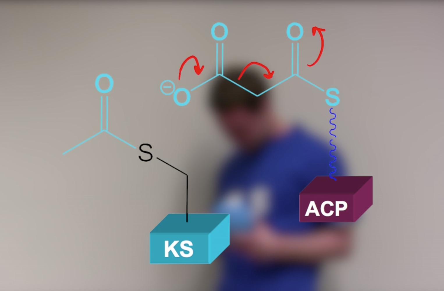 Screen Shot of Chem 27 video 3.png
