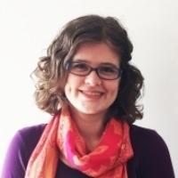 Samantha Cassell 2013 – 2017