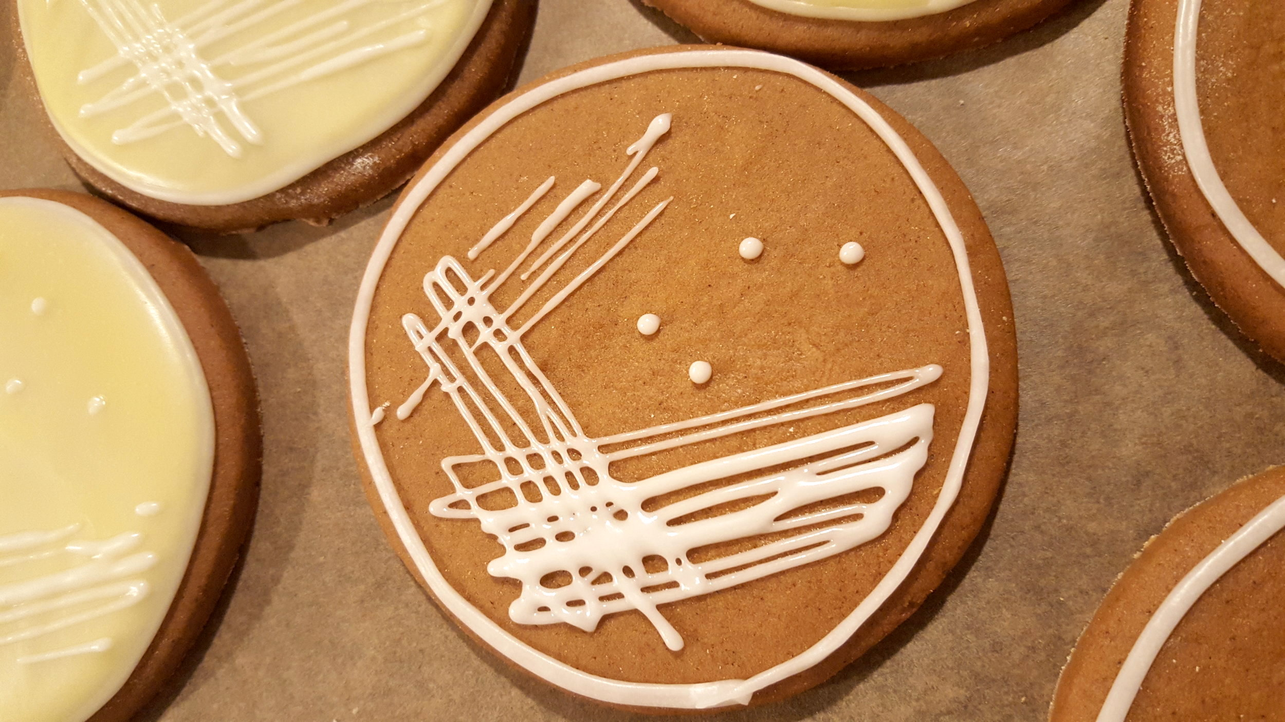 Monica+Cookies.jpg