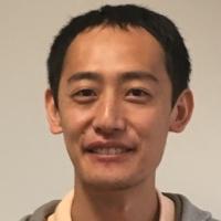 Lihan Zhang.JPG