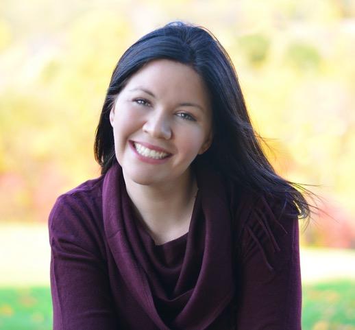 Rachel McDaniel Profile copy.jpeg