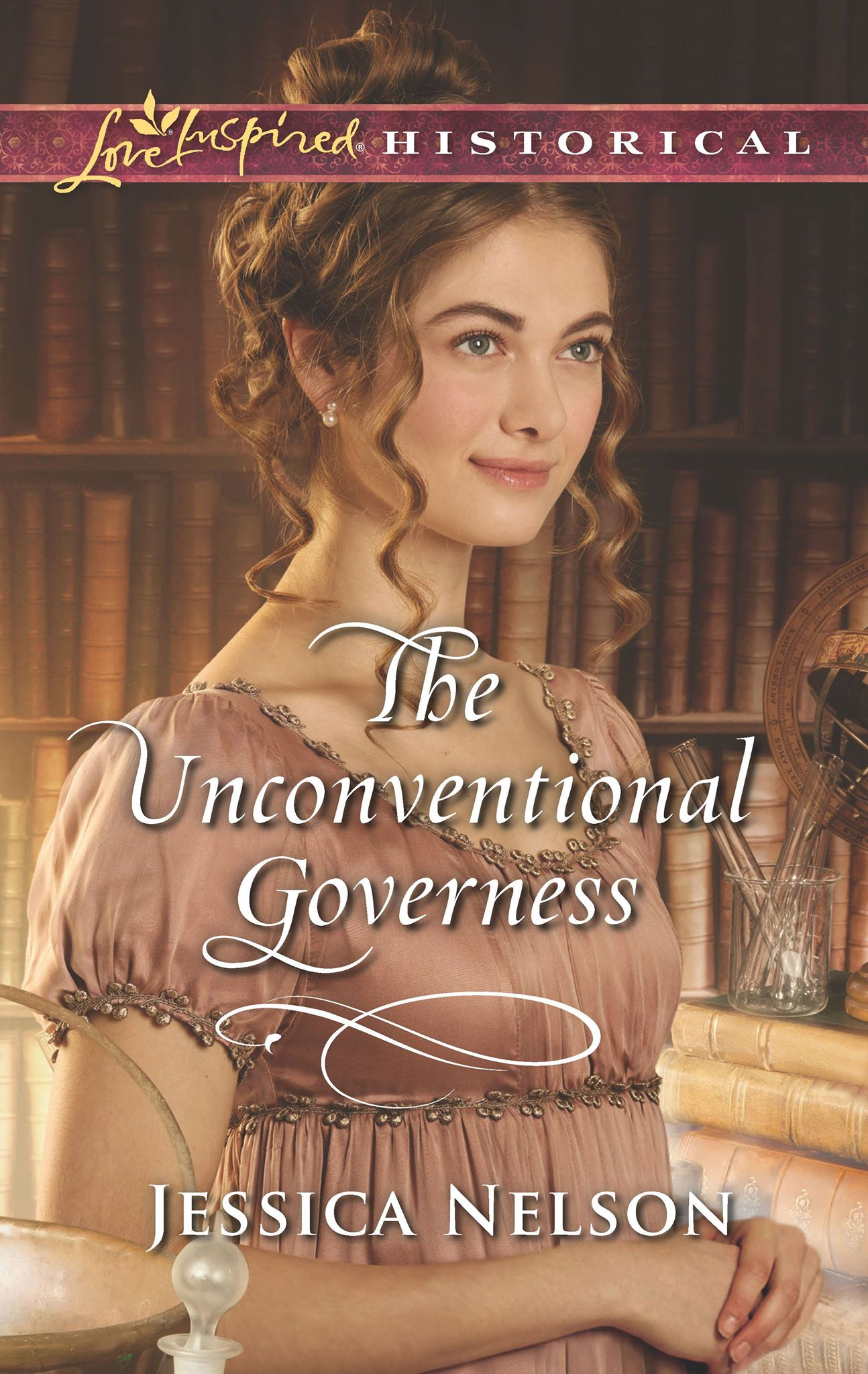 UnconventionalGovernessCover.jpg