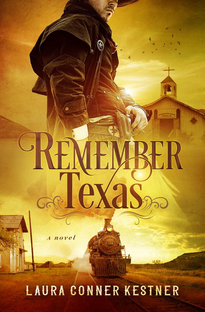 Remember-Texas_THISONEFB.jpg
