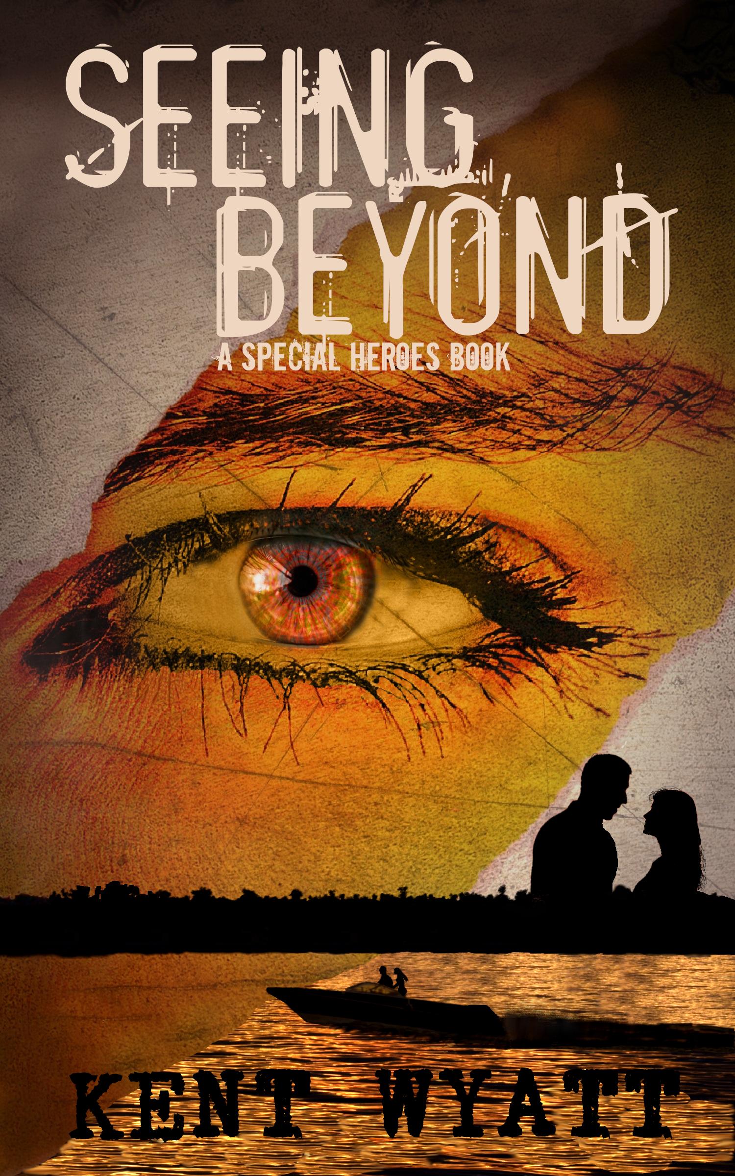 Seeing Beyond cover.jpg