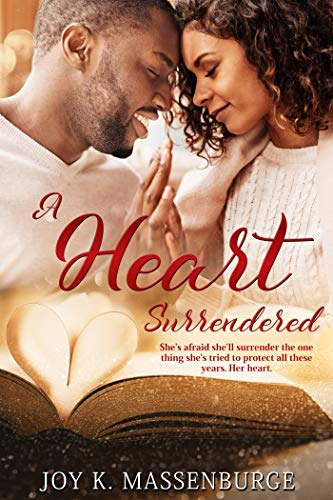 A Heart Surrendered Cover.jpg