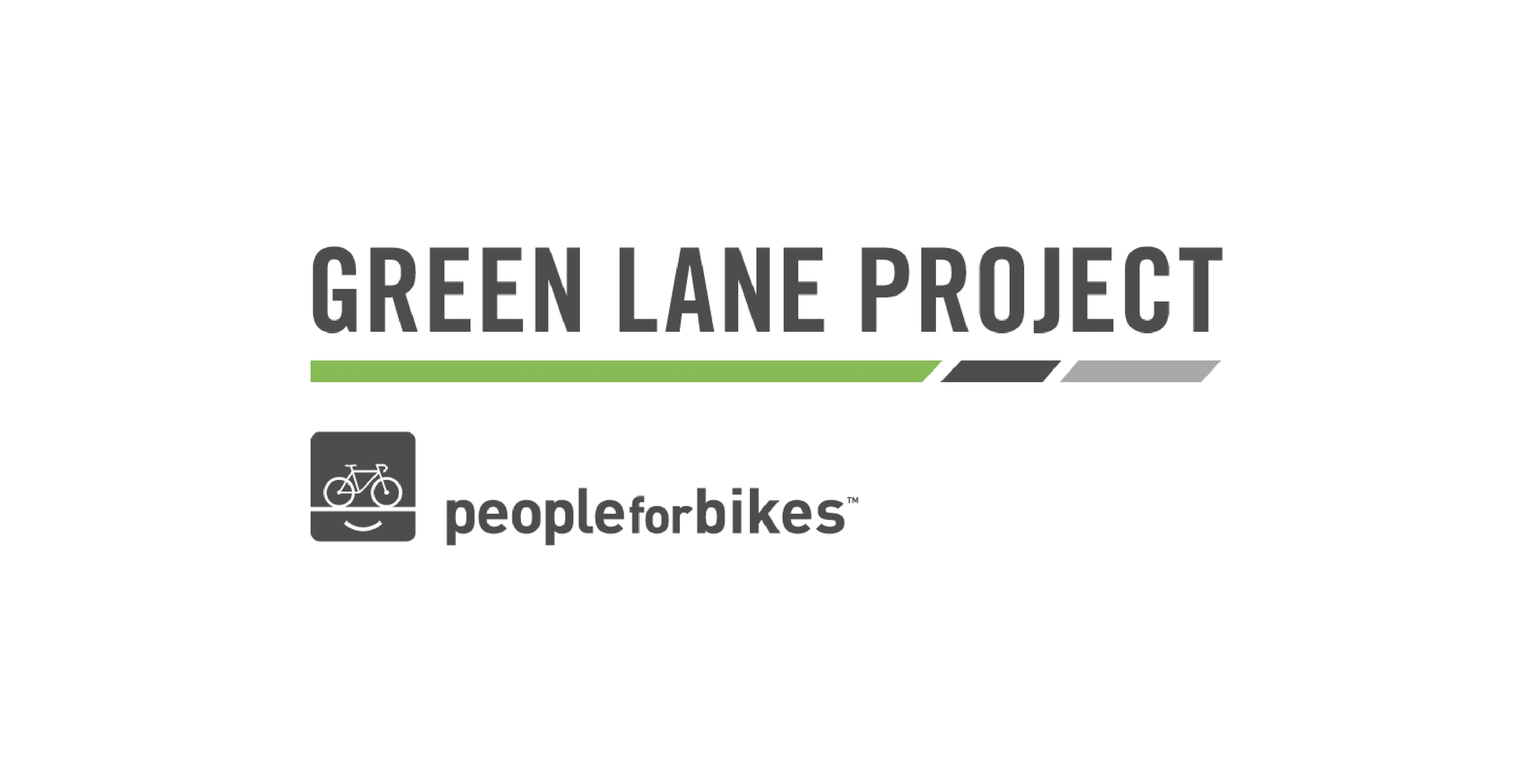 green lane project-01.png