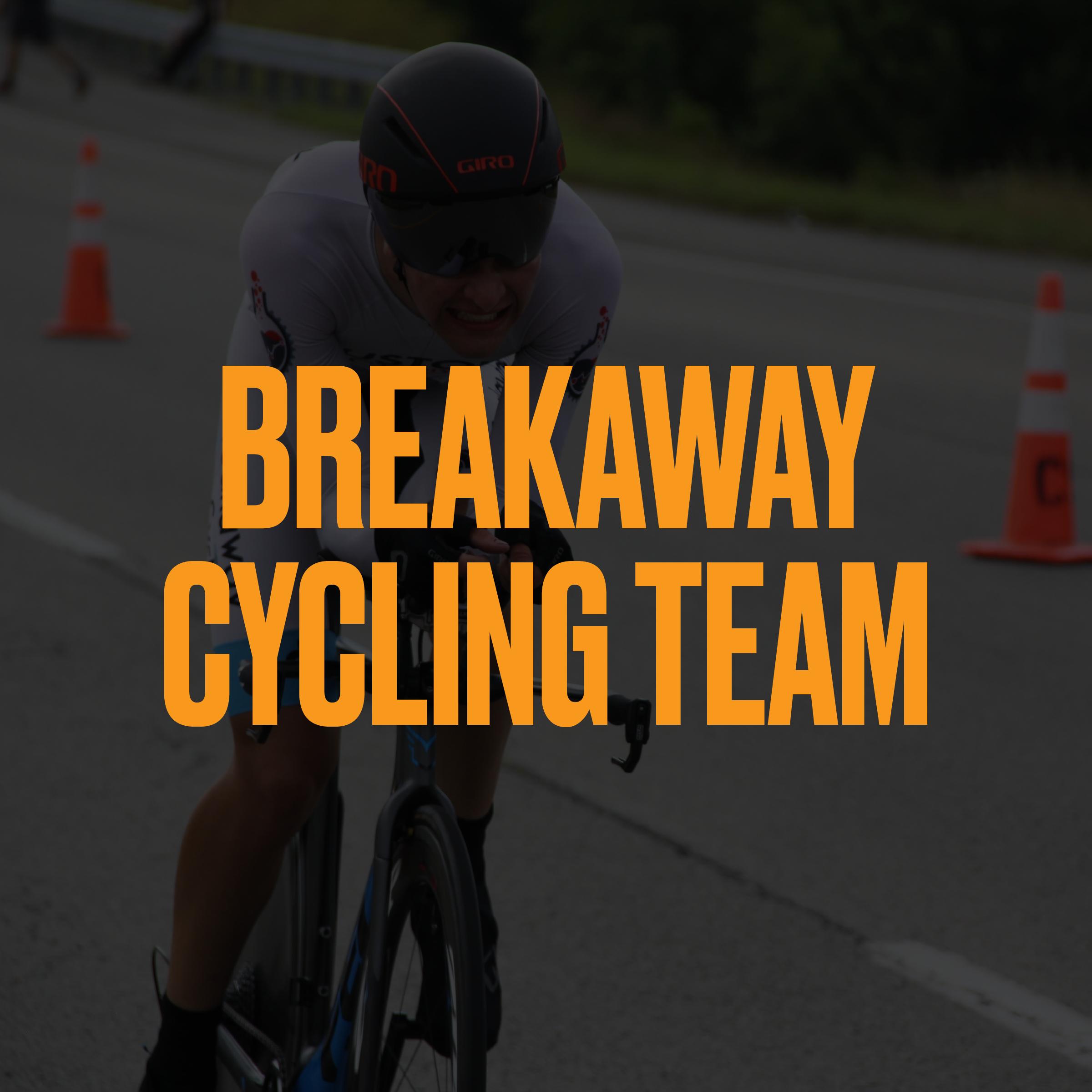 Breakaway thumbnail.png