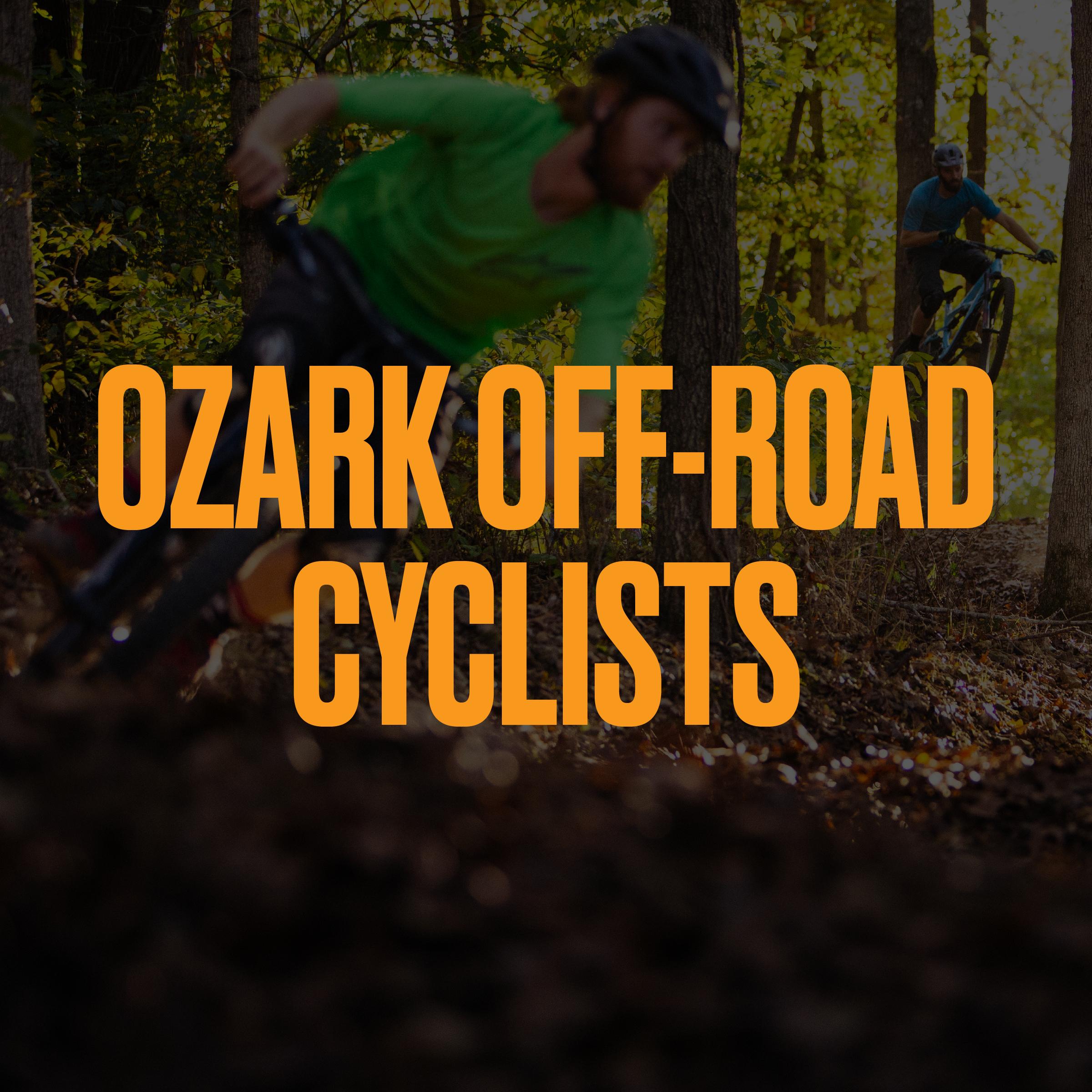 Ozark Off-Road Cyclists thumbnail.png