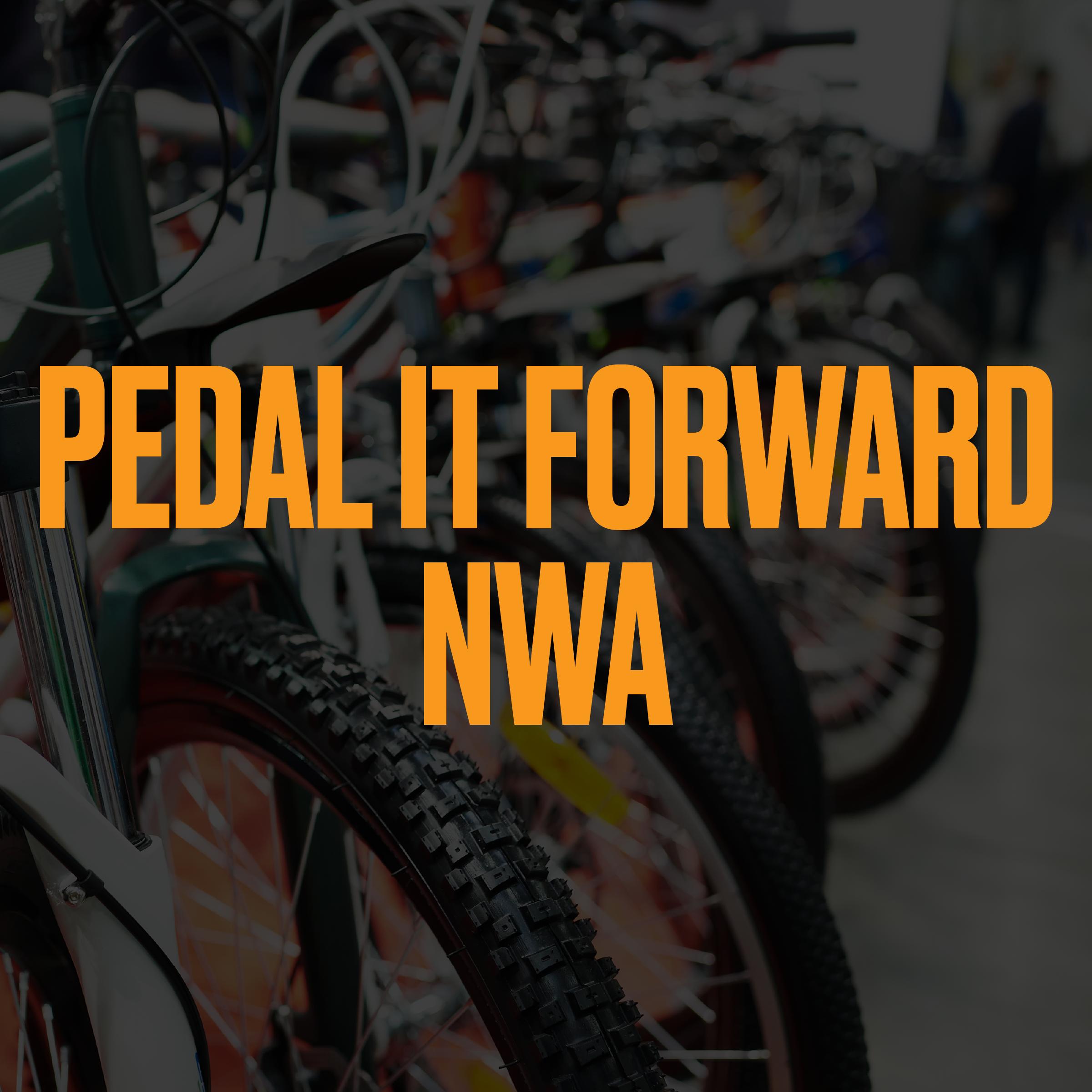 Pedal It Forward thumbnail.png