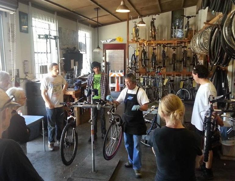 bike kitchen.jpg