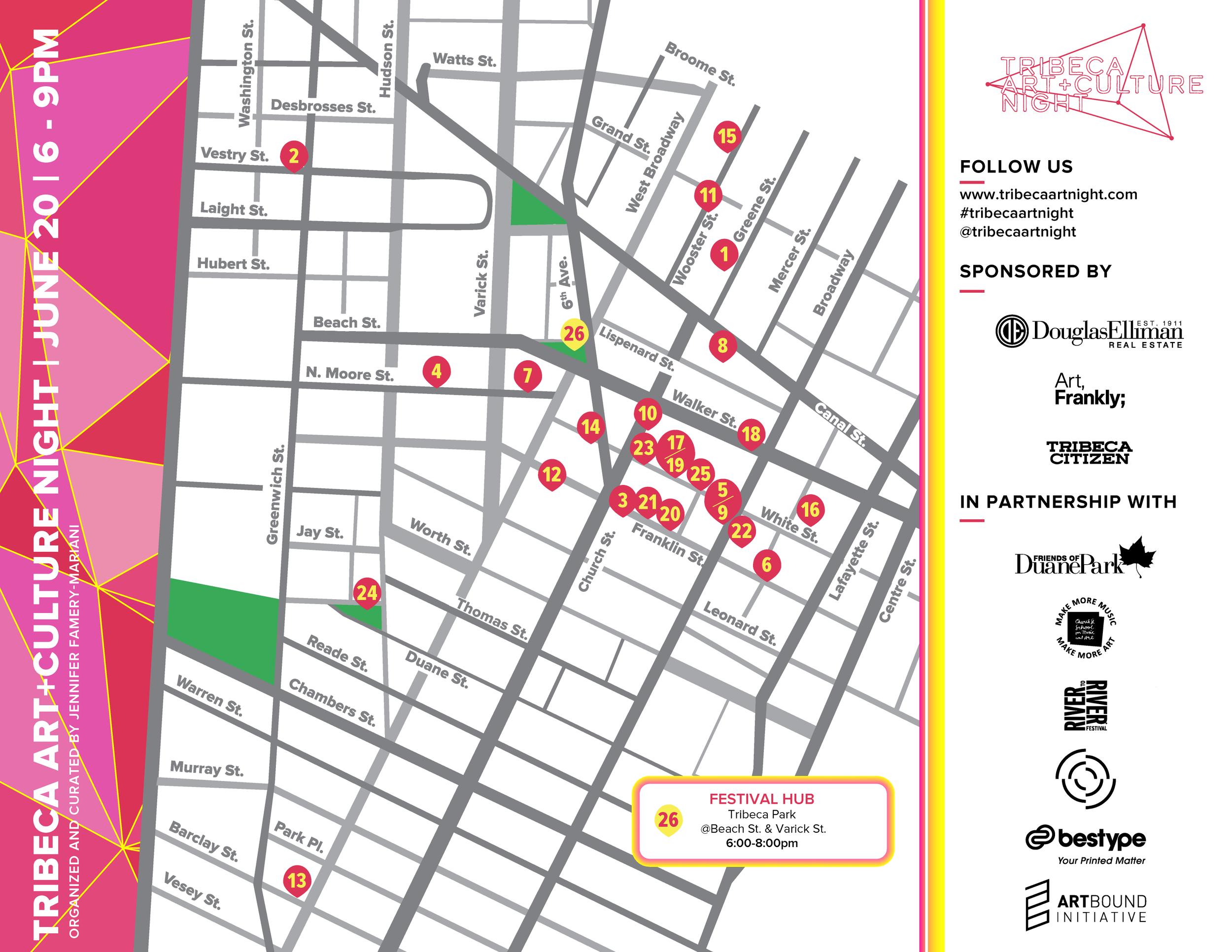 MAP June 20 v5-01.png