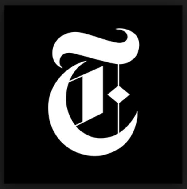 New York Times | 2006