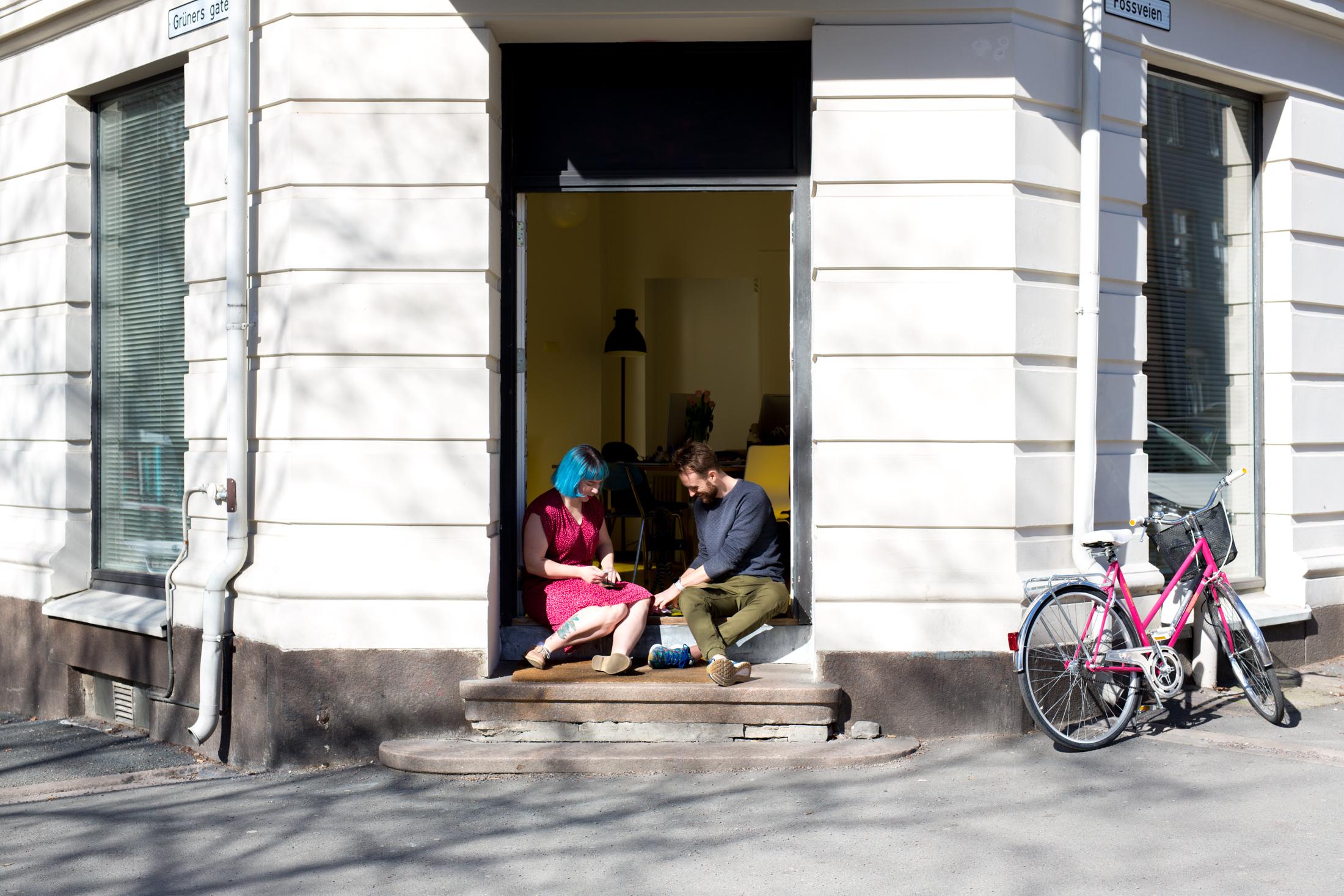 JulianneLeikanger_Talor&Jørgen_Brygg-8701.jpg