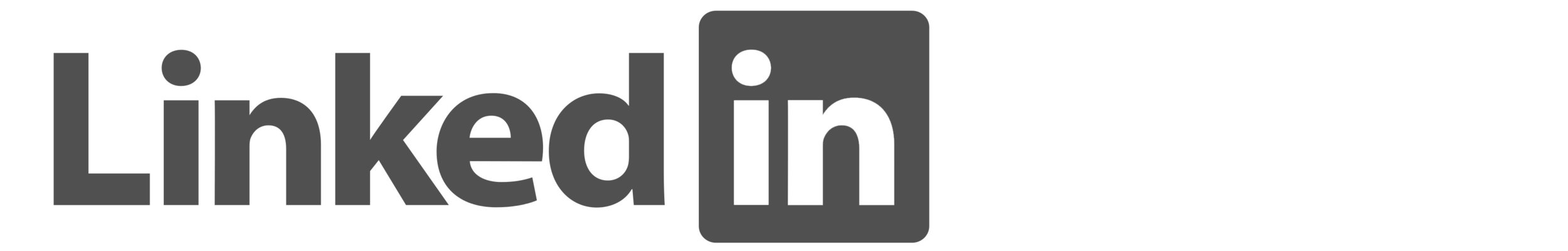 LinkedIn_Logo_gray.png