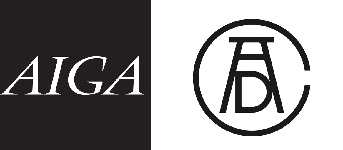 Member: AIGA and the ADC