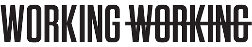 wnw_logo.png