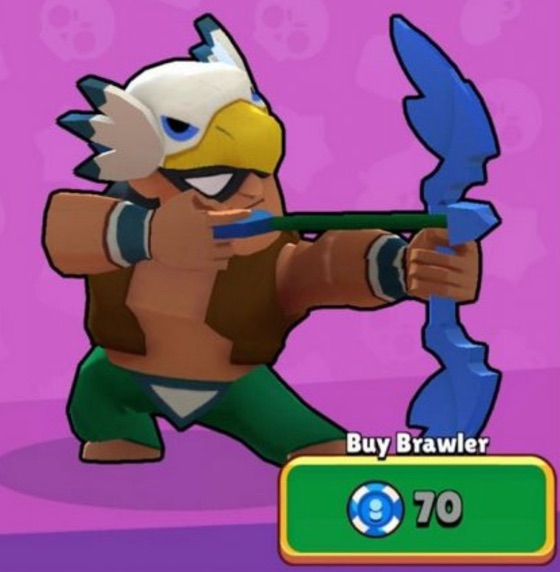 The most terminal problem that was introduced with Brawl Stars was the mechanic for handling duplicates.