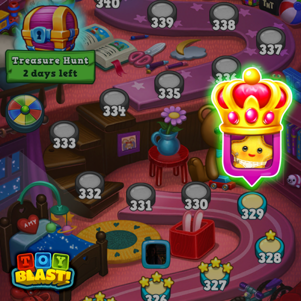 toon-blast-the-death-of-saga-mobile-free-to-play-17-300x300@2x.png